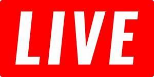 LIVE:-Xaflada Caleemo Saarka Madaxweyne Farmaajo