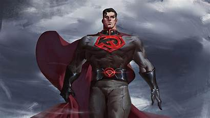 Superman Son 4k Wallpapers Movies Animated Backgrounds