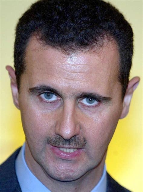 questions grow  syrian generals killing