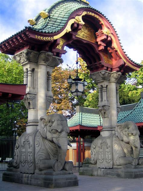 Zoologischer Garten Berlin Coupon by Zoologischer Garten Berlin Wikiwand