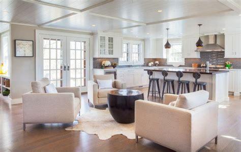 Chaise Salle A Manger Ikea 80 Id 233 Es Pour Bien Choisir La Table 224 Manger Design