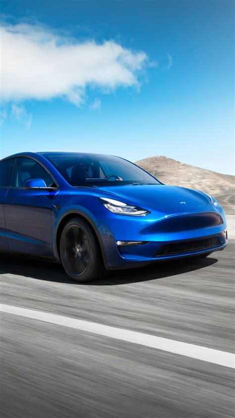 wallpaper tesla model   cars electric cars suv