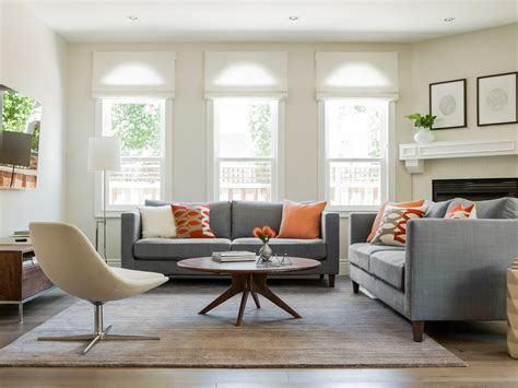 interior design for living rooms sitting room ideas roy