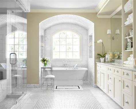 bathtub alcove ideas pictures remodel  decor