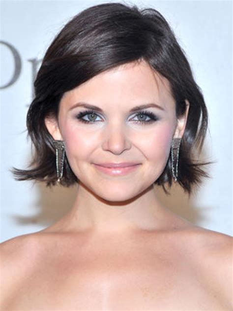 hd wallpapers 87 ginnifer goodwin pictures