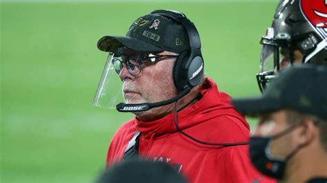 Bucs won't sit starters, will 'play to win' vs. Falcons ...