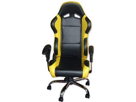 siege bacquet de bureau siege baquet fauteuil de bureau chaise de bureau baquet