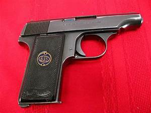 Walther Modell 55 : walther model 8 pre wwii 6 35mm pocket pistol excellent shape non import for sale at ~ Eleganceandgraceweddings.com Haus und Dekorationen