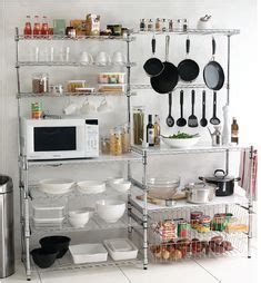 kitchen storage units free standing ikea free standing stainless steel shelves omar 1 shelf 8627