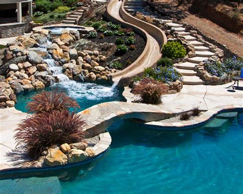 how much does an inground pool cost california pool prices inground pool costs pool estimate pool builders