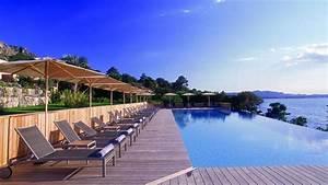 Hotel Casa Del Mar Corse : hotel casa del mar corse du sud corsica ~ Melissatoandfro.com Idées de Décoration