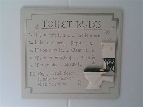 quotes about toilets quotesgram