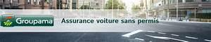 Assurance Petit Rouleur : assurance voiture sans permis groupama assurance ~ Medecine-chirurgie-esthetiques.com Avis de Voitures