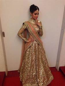 1600 best reception outfits wedding reception lehenga With indian wedding reception dress