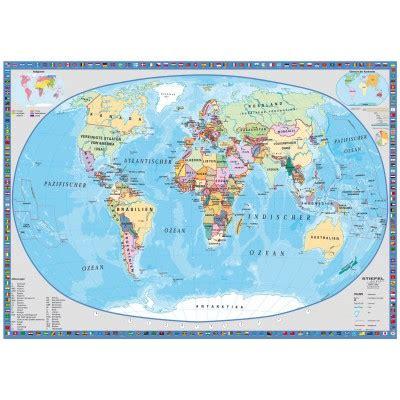 Acheter Carte Du Monde Originale by Carte Du Monde Acheter En Ligne My