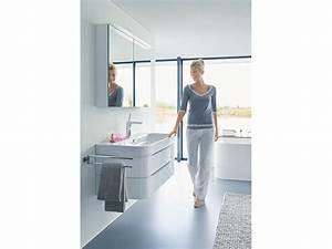 Duravit Happy D : duravit happy d 2 bathroom series designcurial ~ Orissabook.com Haus und Dekorationen