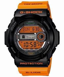 Glx  3295  U2014 G