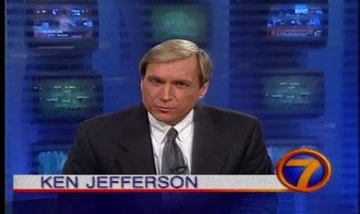 whio tv anchor ken jefferson dies unexpectedly
