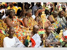 Work to prevent chieftaincy disputes Houses of Chiefs