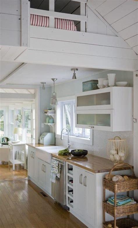 small cottage kitchen design einrichtung minih 228 usern tipps und tricks 1 tiny 5371