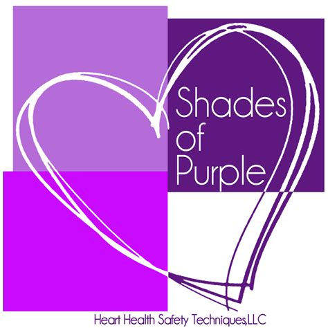 where to buy l shades in raleigh nc shades of purple raleigh nc 28 images living rooms on