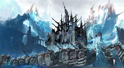 Permalink to Final Fantasy Xiv Wallpaper 4k