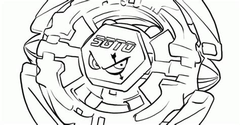 Alt='beyblade Coloring Page' Title='beyblade Coloring Page
