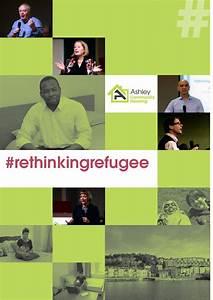 Rethinking Refugees as Assets | Pressat