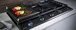 Range Parts - Kitchen Appliance Parts