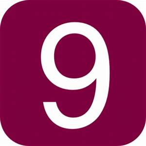 Number 8 Clipart | www.pixshark.com - Images Galleries ...