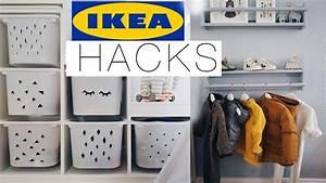 Ikea Hacks Kinder : einfache ikea hacks f r das kinderzimmer eileena ley youtube ~ One.caynefoto.club Haus und Dekorationen
