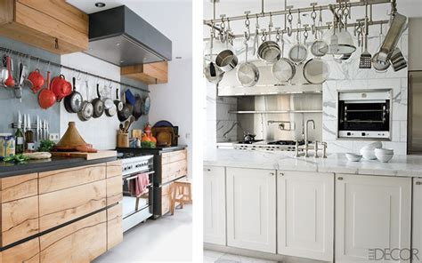 storage solutions for small kitchen uncommon storage solutions for small kitchens trulia s 8382
