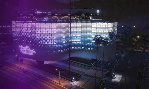 supercars gallery grotti  proto location offline