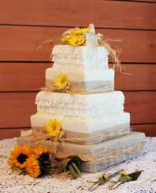 country themed wedding cakes country themed wedding cake