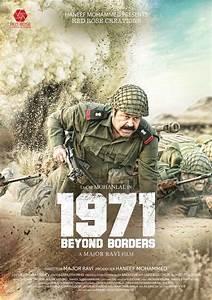 1971, Beyond, Borders, 2017, Watch, Full, Movie, Online, Hd