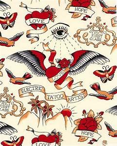 Vintage Mbel Tattoo Gt Inspirierendes Design