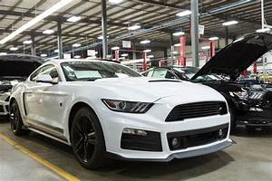 2015-roush-mustang-25 - The Mustang Source