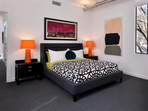 Color Palettes For Bedrooms by Dreamy Bedroom Color Palettes Hgtv