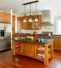 pictures of kitchen designs with islands 30 amazing kitchen island ideas for your home