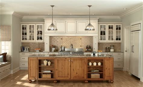 patete kitchen  bath design center remodeling carnegie