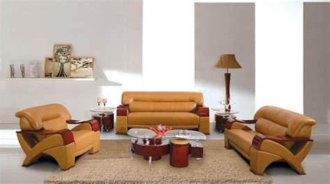 Loveseat And Ottoman Set by 960 Sofa Loveseat And Chair Leather Sofa Sets Living