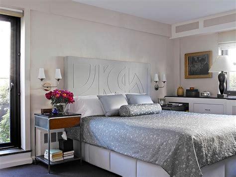 Appartamenti A Nyc by Appartamento A Nyc Di Michel Arnaud Ideare Casa