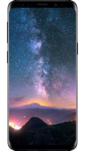 galaxy  wallpapers  amoled darknex pro  latest