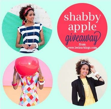 shabby apple giveaway 21 best images about giveaway inspiration on pinterest crafts st p and plays