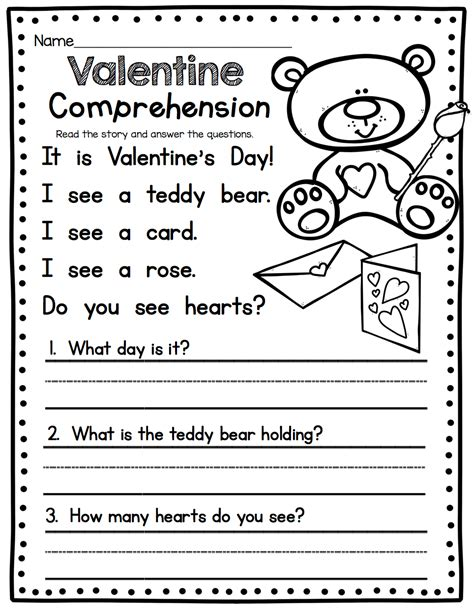 For esl (english as a second language) students. 2nd Grade English Worksheets - Best Coloring Pages For Kids