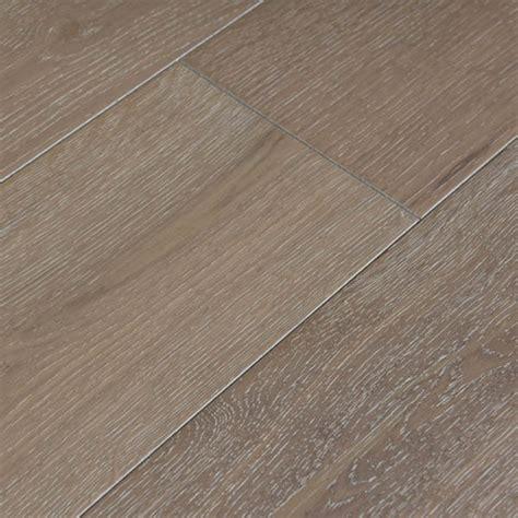 hardwood flooring products newburough english forest collection bausen carpethardwoodlaminatetile