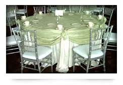 event planner commerce charter township mi affairs to