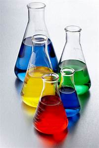 Cleaning Up Chemicals U0026 39  Image