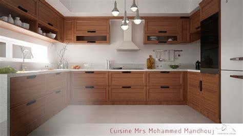 cuisine design tunisie logiciel plan cuisine 3d gratuit 13 design interieur