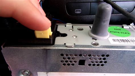 Can I Add An Auxiliary To My Car by Feature How To Install Aux Cable In Fiat Alfa